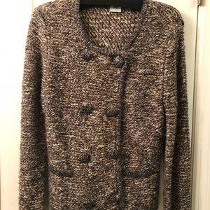 Ritz sweater